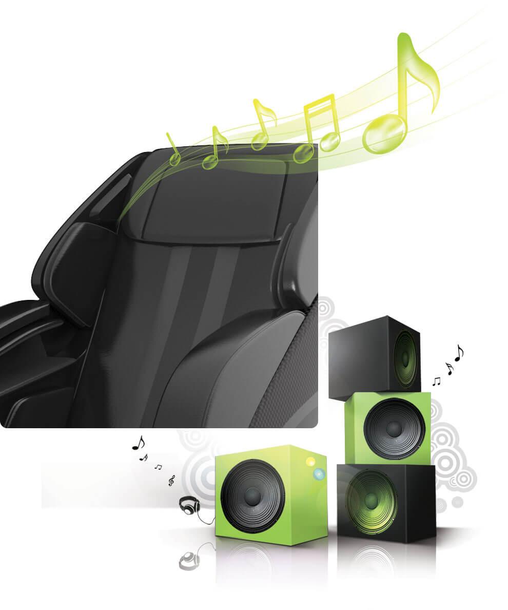 IndulgePMC3400L-rhythmMusic