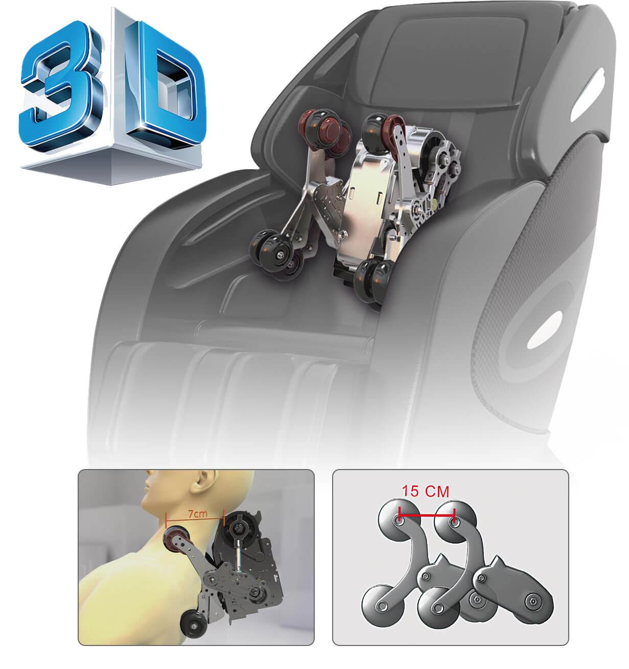 IndulgePMC3400L-3D-massageMechanism-poatriat